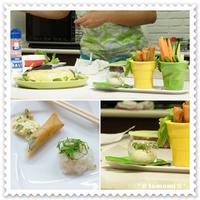 *レシピブログキッチン~初夏に食べたい!簡単ごちそうレシピ~*