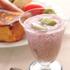 流行間違いなし!栄養満点のスーパーフード「チアシード」レシピ