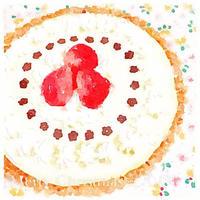 ひたすらスイカを食べている可愛いぶちゃいぬ️#dachshund #dachs #do...