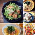 鮭レシピ10選♡【#簡単レシピ#鮭】