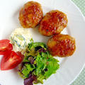 簡単なのにヘビロテ級のおいしさ♪ご飯がすすむ「お肉おかず」レシピ5選 by みぃさん