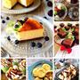 ♡お豆腐で作るヘルシースイーツ6選♡【#簡単#時短#節約#オーブン不要】