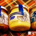 デンマーク土産「ニシンの酢漬け」でおうちディナー♪ Pickled Herring