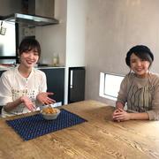 【ベビースターレシピ】パリパリネギマヨから揚げと、明日6月2日(火)キャスト出演のお知らせ