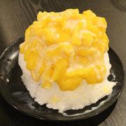 おうちで簡単に作れる!ミルキー濃厚「台湾風かき氷」レシピ