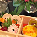 お誕生日&父の日のお祝い手作り弁当 by shoko♪さん
