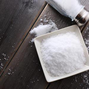 料理上手への近道は「塩」にあり!4人の食のプロがすすめる厳選品と使い方