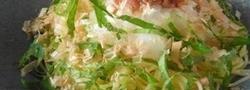 食べ過ぎて疲れた胃腸に!15分以内に作れる大根おろしパスタレシピ