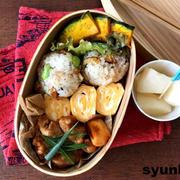 【運動会・遠足のおべんとう】お弁当に使えるレシピをまとめました ~鶏肉編~