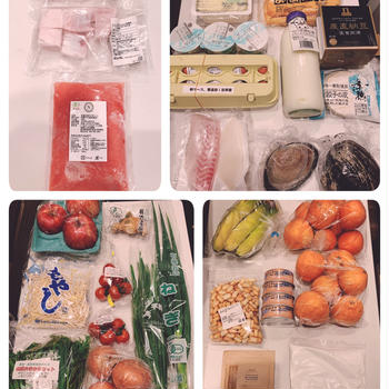 【オルター / 九州産直クラブ】大きなホッキ貝に国産のグァバ、春の山菜セットや柑橘いろいろ!今週の食材