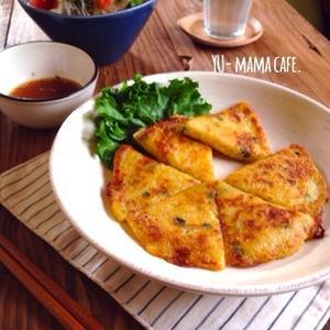 フライパン1つで!おうちで簡単「韓国料理」レシピ7選