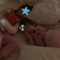 5歳7か月&10か月 ~姉の骨折その後と予想外の見舞金~