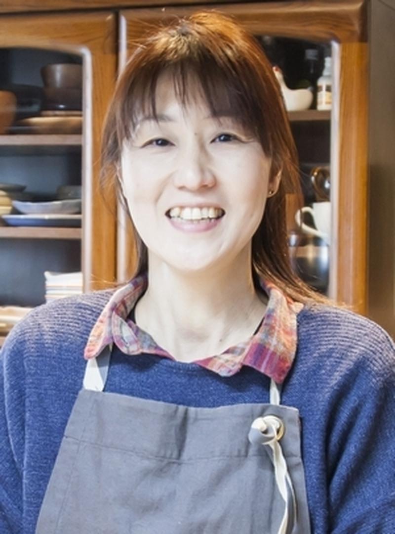 """▼こっぷんかぁちゃんのmyレシピブック<br><a href=""""http://www.recipe-..."""