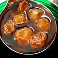 梅シロップの人気レシピ。韓国料理の調味料にも♪メシルチョン(매실청)