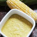 #10分常備菜:甘いコーンスープの素