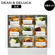 最大ポイント40%還元♪DEAN&DELUCA クッキー、スープ、野菜チップスなど