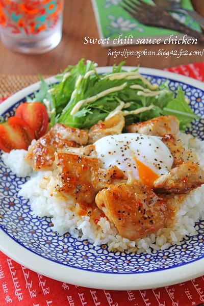 安くておいしい!バリエーション豊富な鶏肉料理レシピ35選