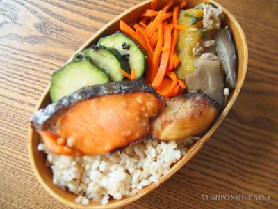 >生にんにくを使って簡単お野菜レシピはいかが?作り置きにも時短レシピにも。オススメ! by yumipo.a*さん
