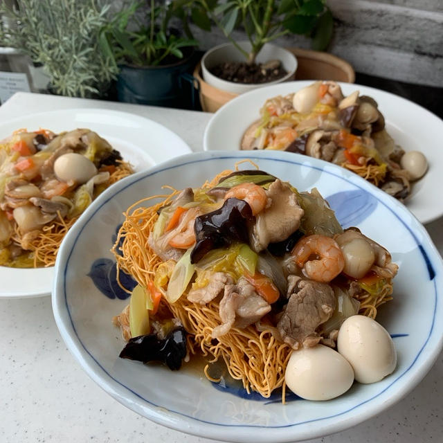 【ボーソー米油部】長男が作る最後のお昼ご飯。令和元年入社