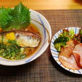 28日まとめ記事☆検査の日は外食牡蠣フライと鰊蕎麦♪☆♪☆♪