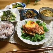 【レシピ】韓国風豚キムチ✳︎絶品✳︎簡単✳︎ご飯のおかず…感動した高校サッカー選手権!