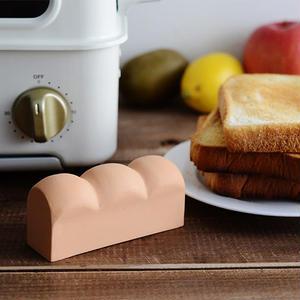 パン好きさん必見!あらゆる角度から「パンをおいしく食べる」を目指すこだわりアイテム5選