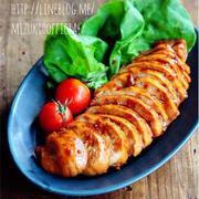 いろんな部位で作っちゃおう!「鶏肉の醤油煮」のおすすめレシピ