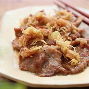 市販のすし酢で簡単♪さっぱりおいしい「お肉のおかず」5品