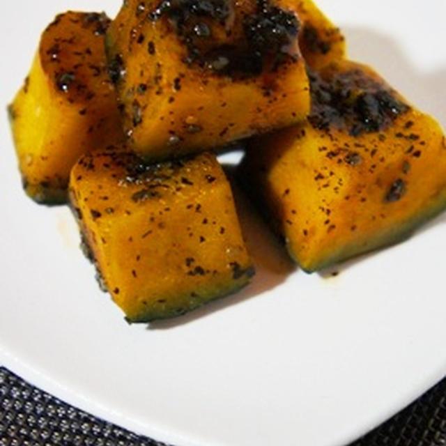 南京利休煮、秋刀魚の茸餡で秋の夜更けはしっとり家呑み……