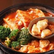 かんたんで節約にも!「鶏むね肉が主役のお鍋」で温まろう