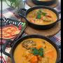 「モニター」おかずスープの素「Stewp(シチュープ)」~美味しく簡単具沢山スープでおもてなし