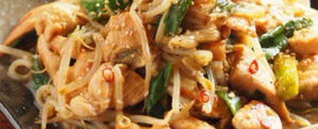 ヘルシー&節約・満足度もあり!「鶏むね肉×もやし」の簡単炒め物レシピ