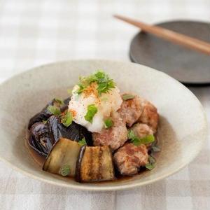 作り置きにもぴったり♪ お財布にうれしい豚こまを使った肉団子レシピ5選