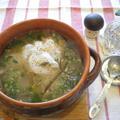 いくらでも食べれちゃう*大根スープ by ゆっぺさん