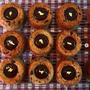 バレンタインにオススメ!チョコたっぷりのキュートな焼き菓子「#ティグレ」
