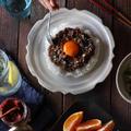 【レシピ】ぐっちの簡単!キーマカレー