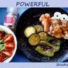 手羽元と夏野菜のオーブン焼き