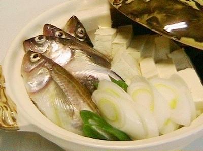 しょっつる鍋のレシピ8選|秋田の名物料理を自宅で楽しもう