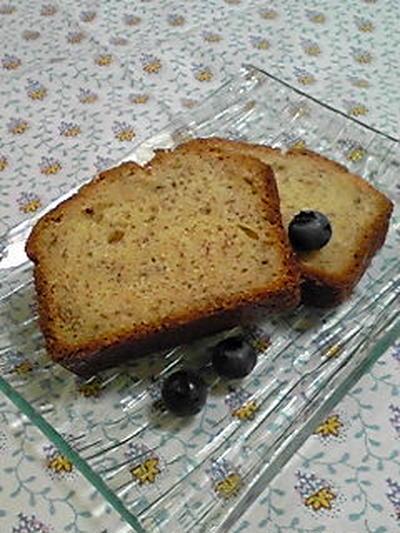 米粉のココ・バナーヌ