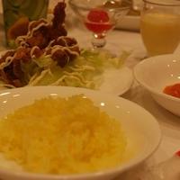 レシピブログ×ハウス食品☆スパイスセミナー大阪2012♪