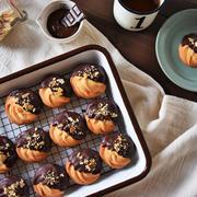 【おいしい暮らし】ゆーママさんに学ぶ!カフェ風ごはん&キッチンを作るコツ