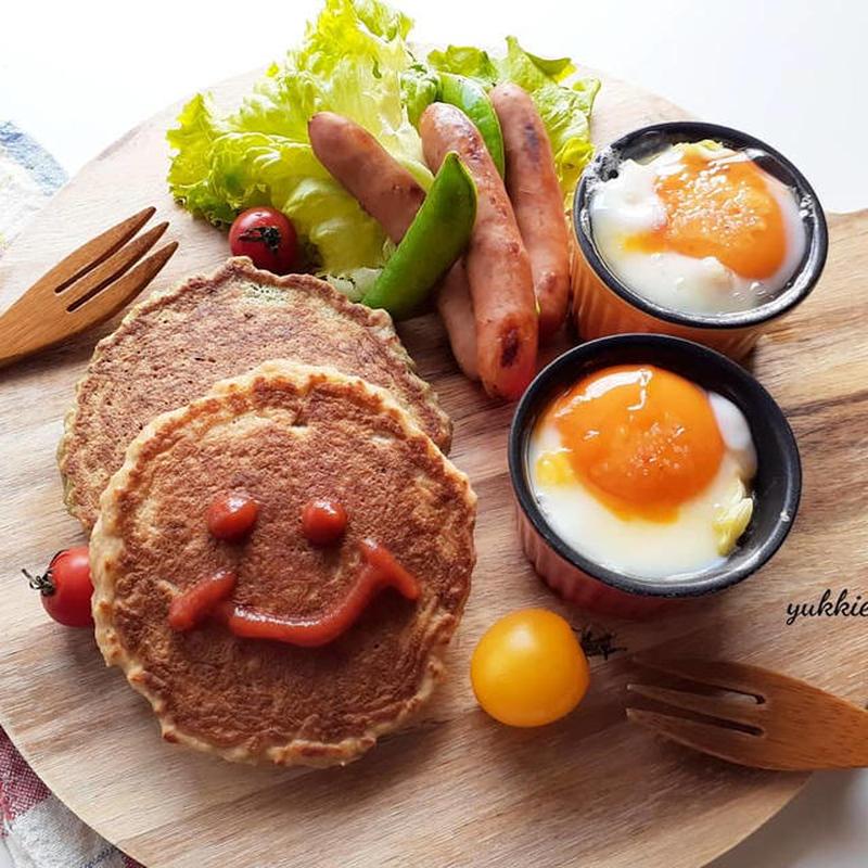 型にハマらない!Yukkieさんの「おうちにある物でアレンジできるレシピ」が楽しい♪