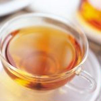 麦茶の食品成分表ヾ(^∇^)♪