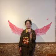 """""""もう迷わない️素材1つ1時間で5品レシピ白菜編♪."""""""