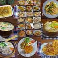 【人気レシピ記事】10月の料理ランキングベスト10 by KOICHIさん