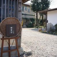 こだま食堂@那須塩原市 ラーメン