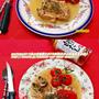 味付けはヤマキ割烹白だしでキマリ!^^v 枝トマッシュ×鶏もものさっとニッヾ( ̄ー☆ by noritakaさん