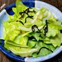 焼肉のタレで作る「やみつきキャベツ」が家族に人気&ほか弁の「牛焼肉ミックス弁当」が圧巻