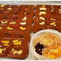 ■そうだ、カカオ豆からチョコレートを作ろう♪(ノ゚Д゚)ノ■カカオ部実験室