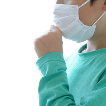 【体験記】息子の喘息を理解してもらなかった話